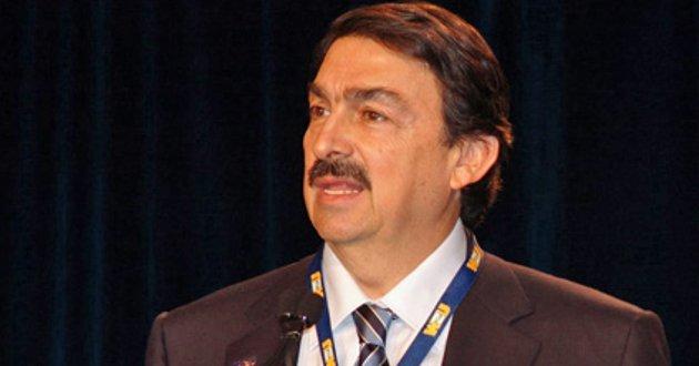 Photo of POLITICA DE LOCOS EN TIEMPO ELECTORALES