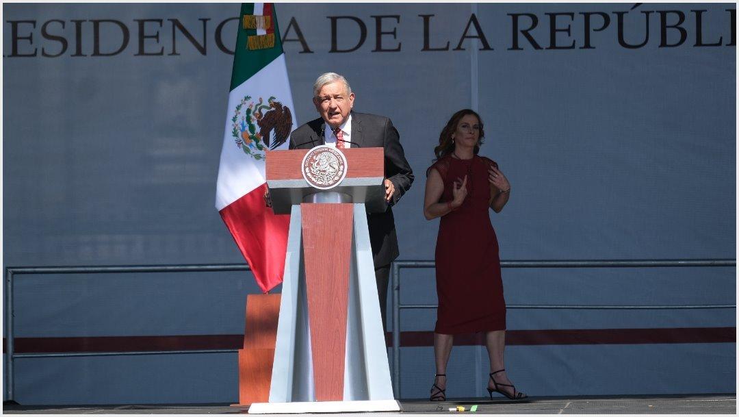 Photo of A un año de gobierno