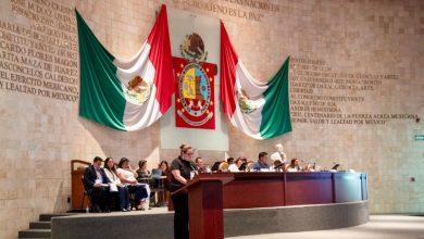 Photo of Gobierno de Oaxaca fortalece el acervo cultural de la entidad: Seculta