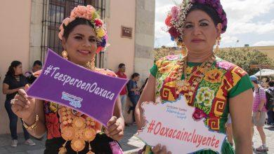 Photo of Con flashmob promueve Sectur la inclusión LGBT+ en el sector de viajes
