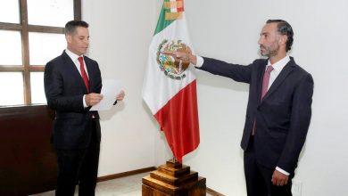 Photo of Politiquiando en Esta Mañana
