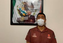Photo of Llaman a deportistas juchitecos, sumarse a prevenir el coronavirus