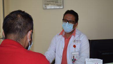 Photo of Los CAPASITS toman medidas preventivas ante el COVID-19