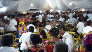 Photo of Realizarán festival virtual para recordar velas de mayo