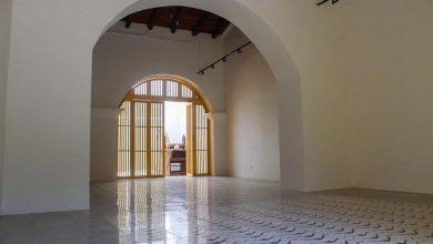 Photo of Concluye reconstrucción de Taller de Artes Gráficas de Juchitán