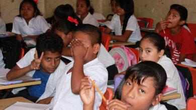 Photo of EDUCACIÓN BANCARIA TELEVISIVA O CRÍTICA PARA LA VIDA