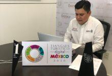 Photo of Oaxaca presenta su oferta turística en el 1er Tianguis Turístico Digital 2020