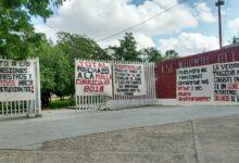 Photo of No afectará a normales recorte a planteles dedicados a la formación de maestros: director ENUFI