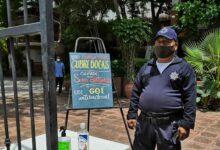 Photo of Desde el lunes el Foro ofrece sus servicios