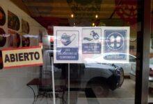 Photo of Reconocen aumento de casos de COVID-19 en Ixtepec