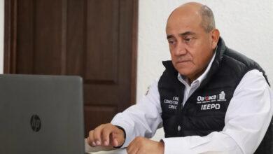 Photo of Realiza IEEPO Primera Reunión Regional de Directivos de Educación Básica