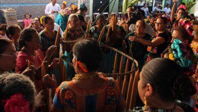 Photo of Iniciativa de diputado juchiteco eleva a rango constitucional lenguas indígenas