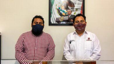 Photo of Juchitán en su día más crítico de la pandemia: Emilio Montero