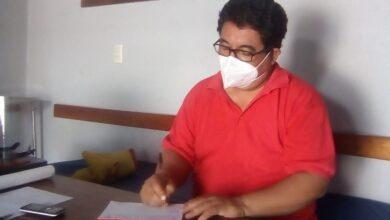 Photo of Médicos particulares también están en primera línea de la lucha contra el COVID-19: Doctor Lupín