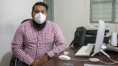 Photo of Restaurantes, cocinas económicas, taquerías, podrán vender comida únicamente para llevar, este fin de semana: Director Municipal de Salud