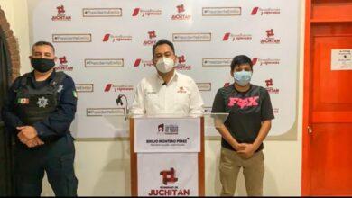 Photo of Llama Emilio Montero a becarios, a denunciar fraude en programa Jóvenes Construyendo el Futuro