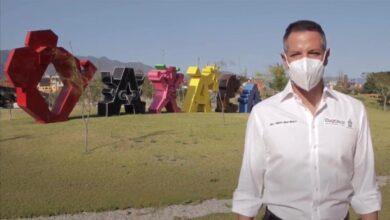 """Photo of Con """"Testimonios Ciudadanos"""", Gobierno de Oaxaca da a conocer sus compromisos cumplidos"""