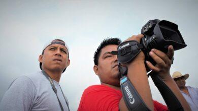 Photo of Gana proyecto de documental contra el mito muxe' Fondo «Miradas» de Netflix