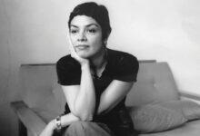 Photo of A dos años de ausencia: «el mundo debería conocer la poesía de Rocío»