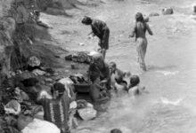 Photo of De cómo se contaminó el río Las Nutrias