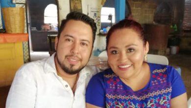 Photo of Cumple años Julissa Enríquez Nieto