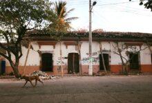Photo of La casa de los López casi cuatros años después del terremoto será rehabilitada