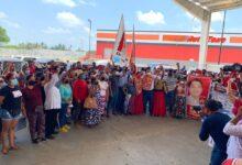 Photo of Gobernaremos en Juchitán con la verdad y el corazón: Emilio Montero