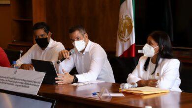Photo of Seguimiento a los proyectos de inversión favorece la eficiencia y la transparencia en la obra pública: AMH