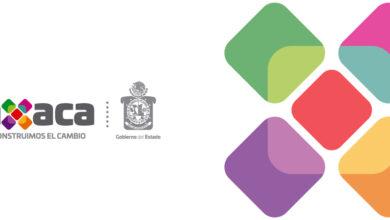 Photo of Nombra AMH nuevo Coordinador Estatal de Protección Civil