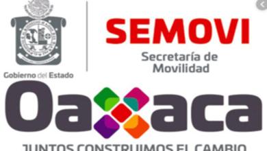 Photo of Designa AMH a nuevos titulares de Sebien, Semovi y Unidades Móviles