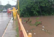 Photo of Puente Chaparro, un dique