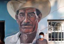 Photo of Che Dro y el encuentro con la divinidad