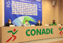Photo of Todo listo para la Copa Mundial World Triathlon en Huatulco