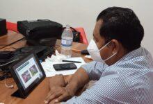 Photo of Clave, participación de la sociedad en construcción de PMDU de Juchitán: director de Obras Públicas