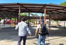 Photo of Inicia proceso de elaboración del Programa Municipal de Desarrollo Urbano de Juchitán: Dirección de Obras Públicas