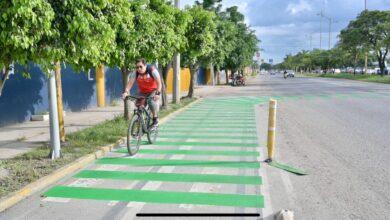 Photo of Oaxaca se posiciona como referente a nivel nacional de movilidad incluyente, sustentable y segura