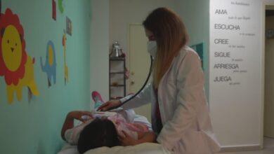 Photo of Invita SSO registrar a menores de 12 a 17 años con comorbilidades,  para vacunación anticovid